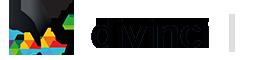 Smartphonefähiges Webdesign und Softwareentwicklung von Divinci in Schweinfurt